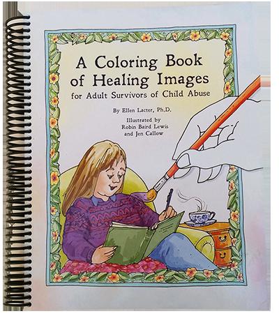 Book Cover Bound